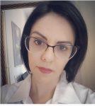 Dia 03/12 19:00hs -COMO FOI SUA RELAÇÃO COM SEU CORPO EM 2018?- Psic. Katia Casellato - Clique para saber mais...