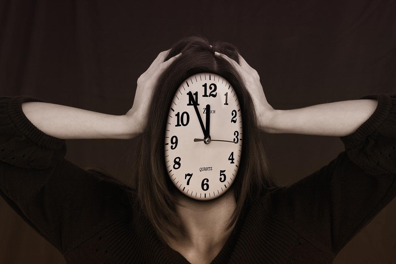 burnout-sintomas-prenvencao-e-tratamento-videoterapia