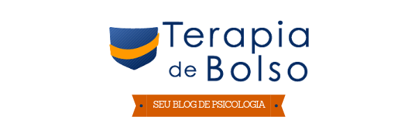 Blog Terapia de Bolso