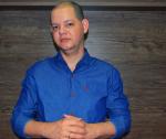 Segunda, dia 19/08, 16:00h - COMO FAZER A ANSIEDADE SER POSITIVA PARA SEU PROJETO DE VIDA -Psic. Elias Balthazar, fundador e CEO do Terapia de Bolso- Clique para saber mais...