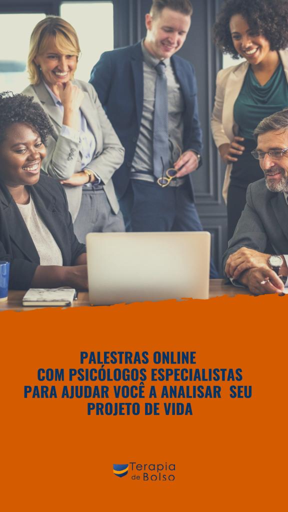 semana-de-psicologia-online-palestras-online