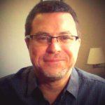 Segunda, dia 27/01, 16:00h - ONDE ESTÃO SEUS PENSAMENTOS? O FUTURO E A ANSIEDADE -Psic. Paulo Gomes - Clique para saber mais...