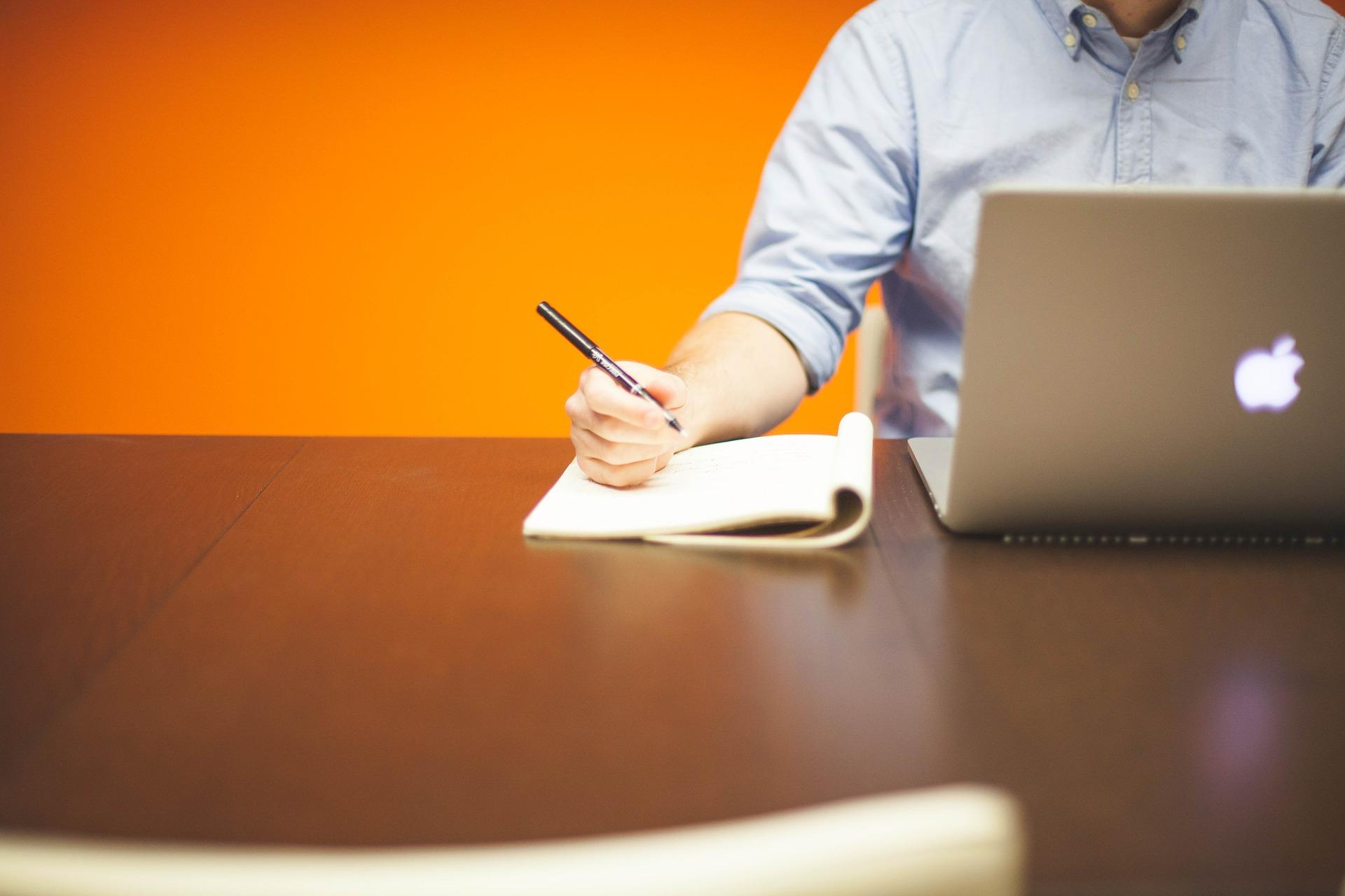dicas-de-um-psicologo-online-para-voce-planejar-seu-ano-novo