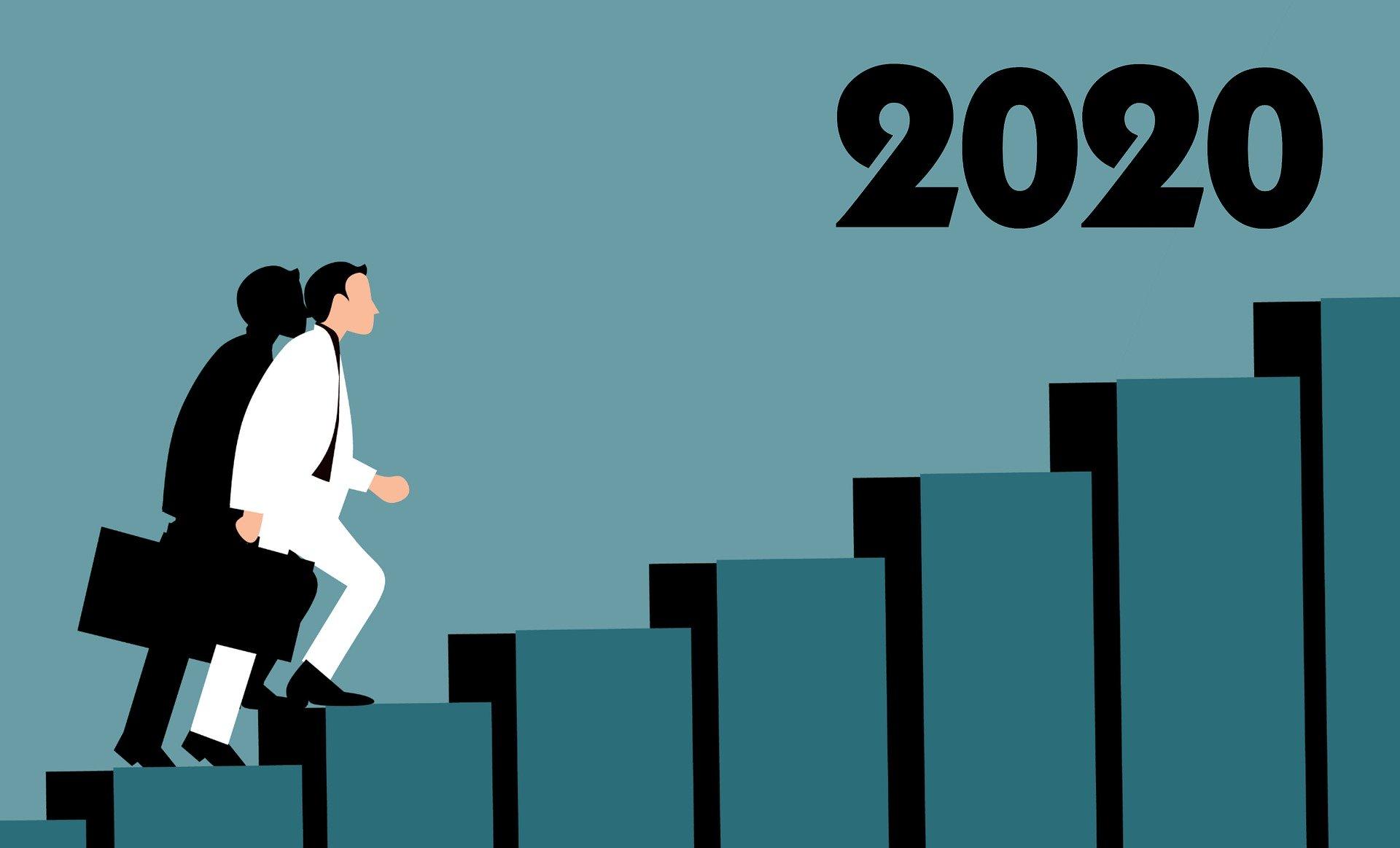 dicas-de-um-psicologo-para-planejar-seu-2020