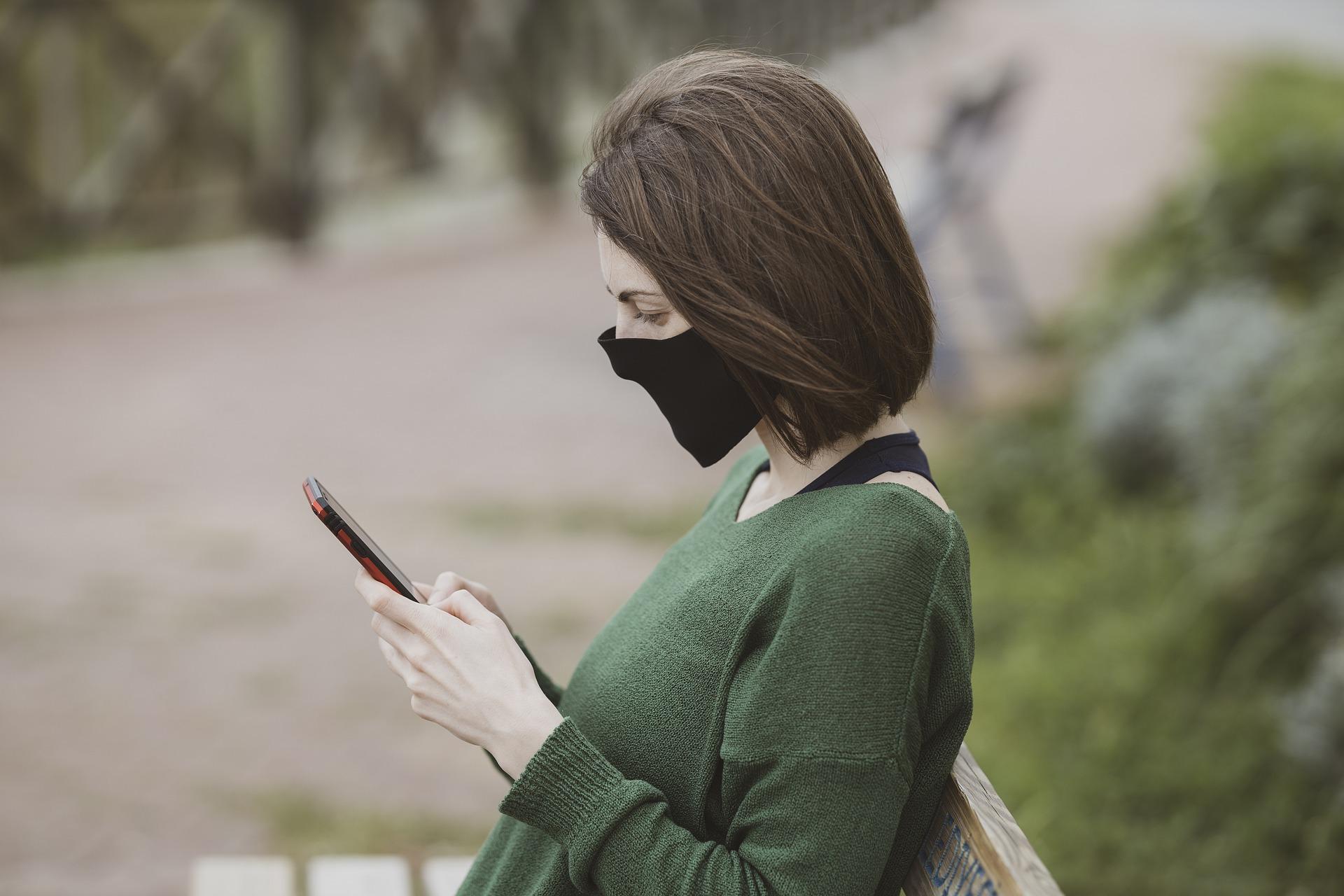 covid19-isolamentosocial-como-um-psicologo-online-pode-ajudar