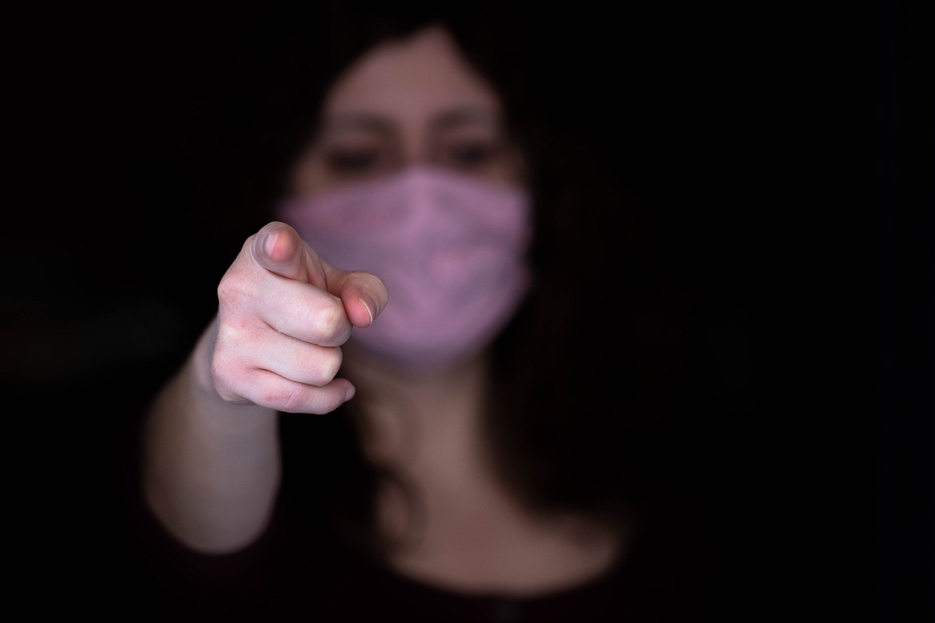 pandemia-covid19-sars2-psicologoonline
