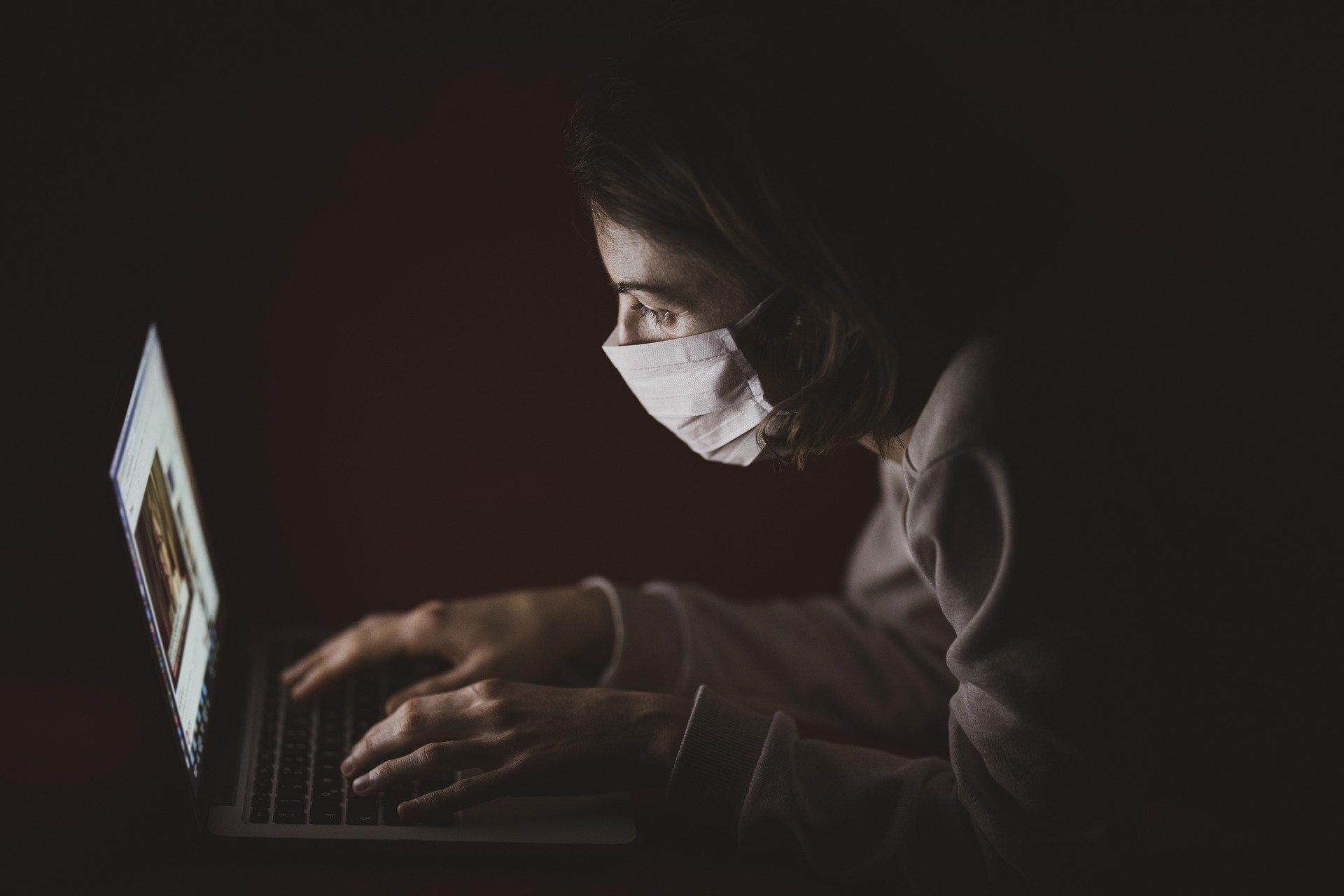 coronavirus-pandemia-atendimentopsicologicoonline