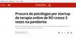 reportagem-g1-rondonia-startup-terapiadebolso-psicologoloonline