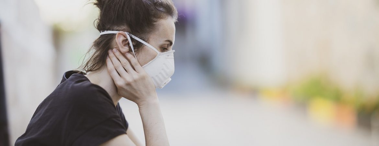 saude-mental-e-pandemia-relato-de-uma-psicologa-online