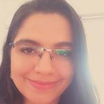 Sexta, dia 28/08, 18h - NOVOS DESAFIOS NO TRATAMENTO ONCOLÓGICO DURANTE A PANDEMIA -Psic. Luciana de Souza Lima - Clique para saber mais...