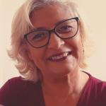Sábado, dia 29/08, 16h - DICAS DE TERAPIA DE CASAL ANTES E DEPOIS DA PANDEMIA -Psic. Ana Paula Nascimento - Clique para saber mais...