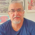 Domingo, dia 30/08, 20h - EDUCAÇÃO SOCIOEMOCIONAL PARA O PÓS PANDEMIA: A ARTE DE VIVER E CONSTRUIR-SE -Psic. Prof. Paulo Ricardo Freire - Clique para saber mais...